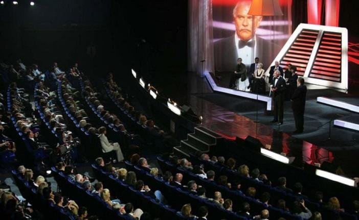 21-30 июня: Московский Международный кинофестиваль (Москва)